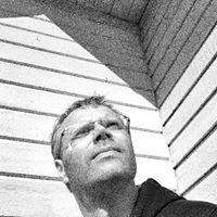 Mika Sarkkinen