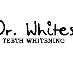 Dr. Whites Teeth Whitening
