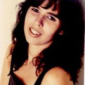 Marcia Keller
