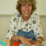 Helen Shafer Garcia Studio