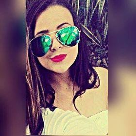 Larissa Resende