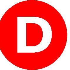 DayTradingMX daytradingmx