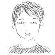 Kohei Matsuki