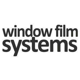 WindowFilmSystems