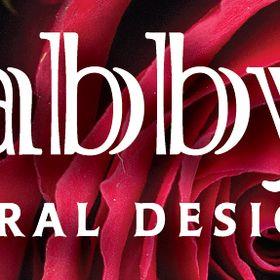 Gabby's Floral Designs