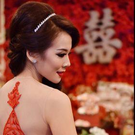 Tiffany Hoo II