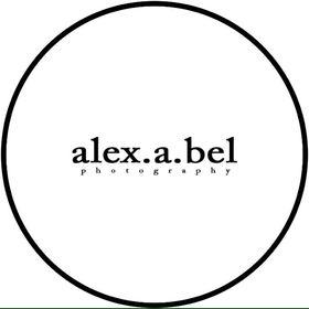 Alex A. Bel.