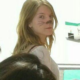 Mónica Gras
