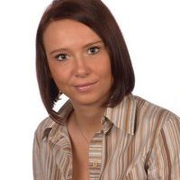 Paulina Magot