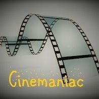 cinemaniac blogspot