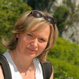 Katarzyna Banaszczyk