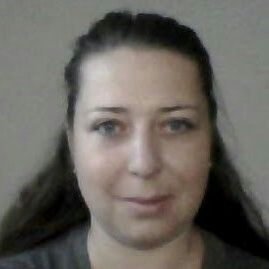 Magda Látečková