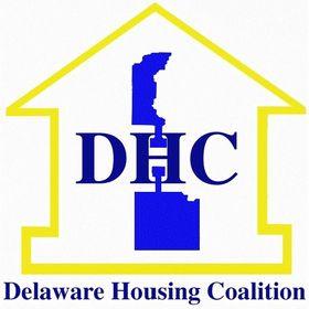 Delaware Housing Coalition Housingforall Profile Pinterest