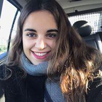 Adriana Lopes