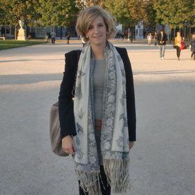 Sofie Walpot
