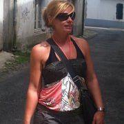 Cora Ongers