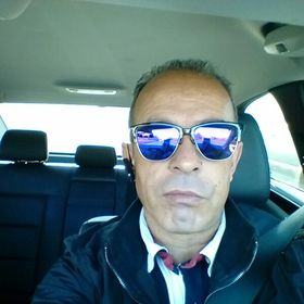 George Brozos