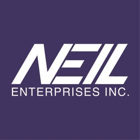 Neil Enterprises, Inc.