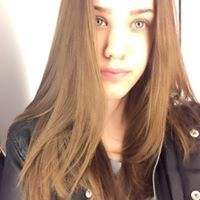 Aleksandra Berent