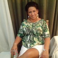 Alexsandra Gloria