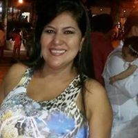 Luz Marina B. P