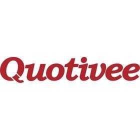 Quotivee
