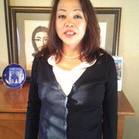 Kazuko Ishikawa