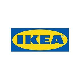 IKEA Schweiz // Suisse // Svizzera // Switzerland