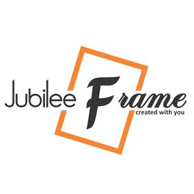 jubileeframe wedding guest book alternative