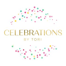 Celebrations by Tori