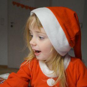 mamaz.de   Mamablog, Basteln mit Kindern, DIY