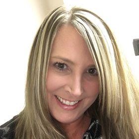 96515790 Tina Chandler Henley (tchandlerhenley) on Pinterest