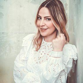 Janina Maria Albrecht