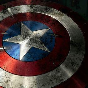 Avengers ♡