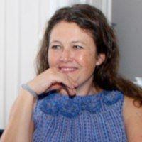 Tina Frisk