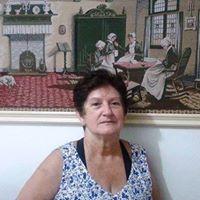 Wanda Dalças