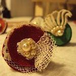 Marinamia Jewels