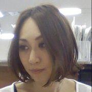 Miho Nishikawa