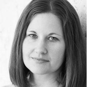 Diana Crne | Erinnerungsbuch für die werdende Mama