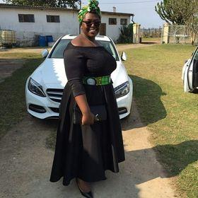 Maxoli MaKhuzwayo Malinga