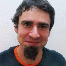 Petr Horak