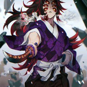 Shinigami Tyrane