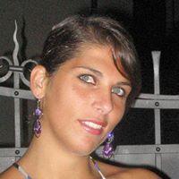 Elena Fasulo Autrice
