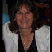 Carol Marvell