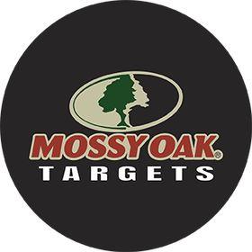 Mossy Oak® Targets