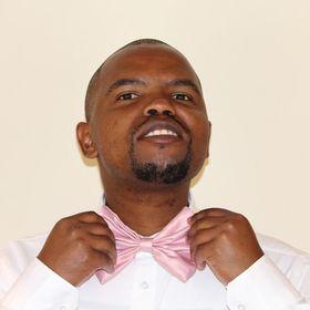 Mongi Dlamini