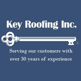 Key Roofing, Inc.