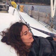 Angela Lattanzi