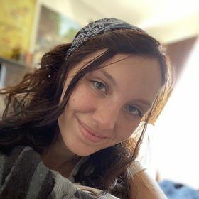 Amanda Crossman