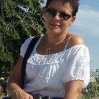 Marianna Horilla